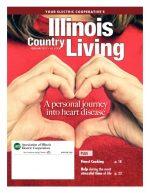 2018_2_Illinois_Country_Living-pdf-792x1024