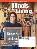 2018_3_Illinois_Country_Living-pdf-774x1024