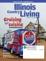 2018_4_Illinois_Country_Living-pdf-774x1024