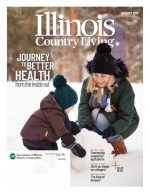 2019-01-Illinois-Country-Living-pdf-792x1024