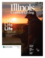 2019-02-Illinois-Country-Living-pdf-792x1024