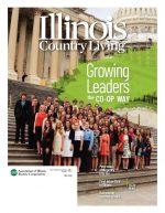 2019-06-Illinois-Country-Living-pdf-792x1024