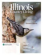 2019-07-Illinois-Country-Living-pdf-792x1024