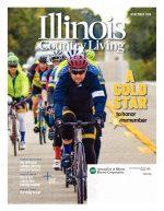 2019-11-Illinois-Country-Living-pdf-792x1024