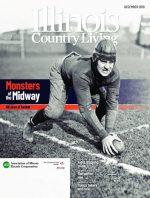 2019-12-Illinois-Country-Living-pdf-774x1024