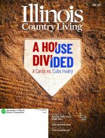 2021-06-Illinois_Country-Living-pdf-774x1024