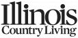 ICL-logo-blk