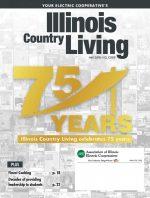 Illinois-Country-Living-0518-pdf-774x1024